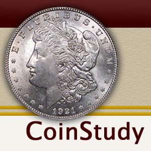 1900 silver dollar value chart