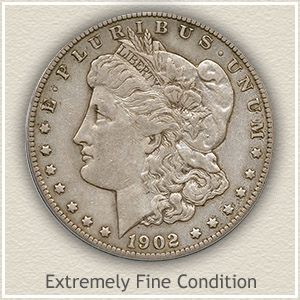 1 Oz Fine Silver One Dollar 1902 Best Photos About