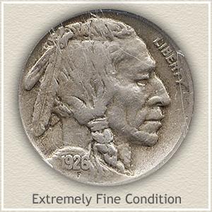 1926 Nickel Value Discover Your Buffalo Nickel Worth