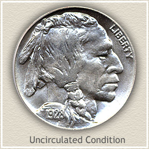 1928 Nickel Value Discover Your Buffalo Nickel Worth