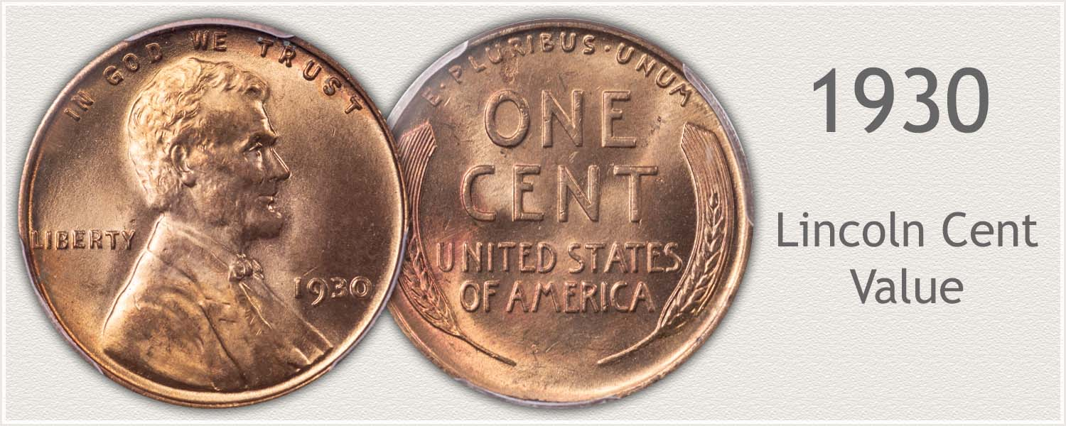 us coin proof set values