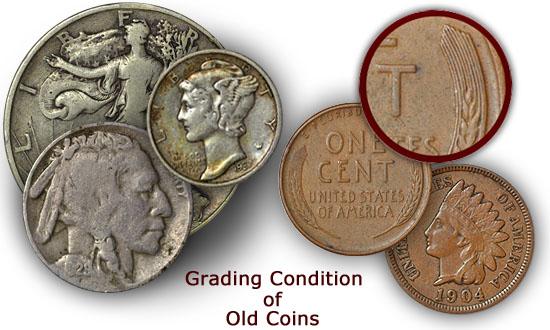 coin mints us