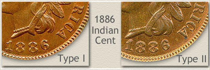 1886 Indian Head Penny Value Discover Their Worth