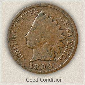 1893 Indian Head Penny Value | Discover Their Worth