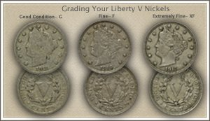 Visit...  Video | Grading Liberty Nickels